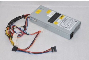 TDPS-600CB C 600W 1U Power Supply Server SR1560SF D94853-004