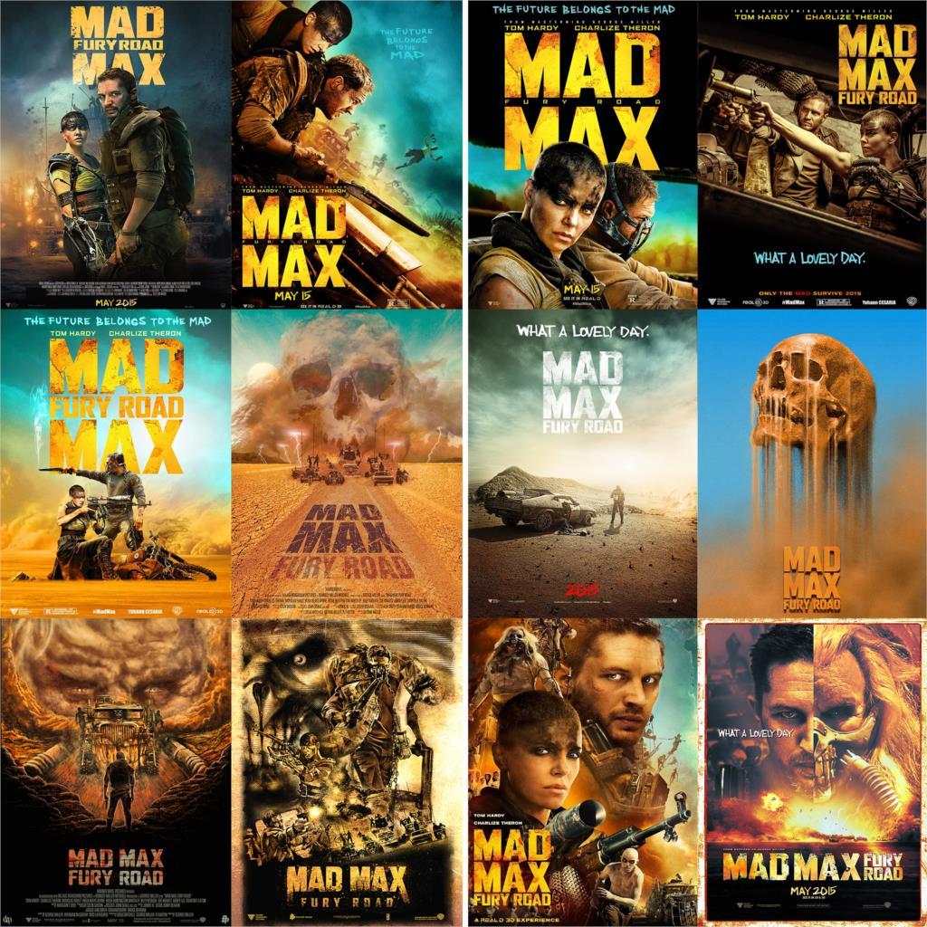 [Obrazek: Carteles-de-Mad-Max-pegatinas-de-pared-d...nici-n.jpg]