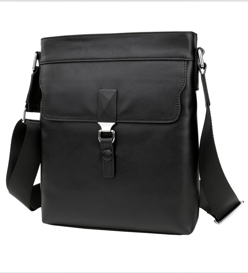 2bb6cf5a3e мани на кармане сумка на пояс. bolsa çanta сумка мужская luis men bags of leather  men bag shoulder men bagpack men bags shoulder crossbody