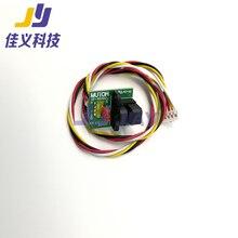 Good Price&Hot Sale!!!Printer H9730 Encoder Sensor for Mutoh VJ1604 series Printer Machine