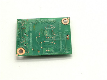 FOR HP Elitebook 8440p 8460P 8560W 14 Laptop Dial Up Modem 628824-001 image