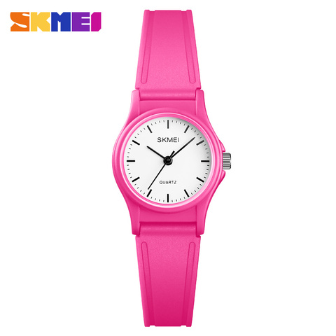 Luxury Brand SKMEI Children Quartz Watch Fashion Outdoor Watch Bracelet Waterproof Motion Wristwatch For Kids Montre Enfant 2019 Lahore