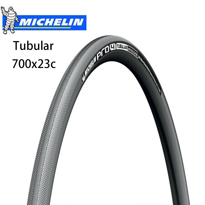 NEW MICHELIN PRO4 TUBULAR Road Bike Tire Ultralight Tubeless tyres (28x23mm) 700*23C Bicycle tire Cycling pneu bicicleta maxxi michelin pro4 service course bicycle tire