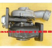 GTA2052V 720931-5004S 070145701HX Turbo Turbocharger turbine for Volkswagen T5 Transporter 2.5 TDI 174HP AXE 720931