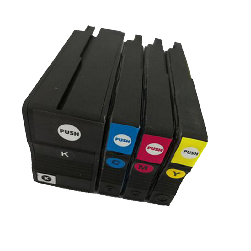 For HP 953 XL 953XL Ink Cartridge For HP953 Officejet Pro 8710 7740 8210 8218 8715 8718 8719 8720 8725 8728 8730 8740 fast shipping 2pk 74 75 xl ink cartridge for hp 74 xl 75 xl ink cartridge with 100% defective replacement