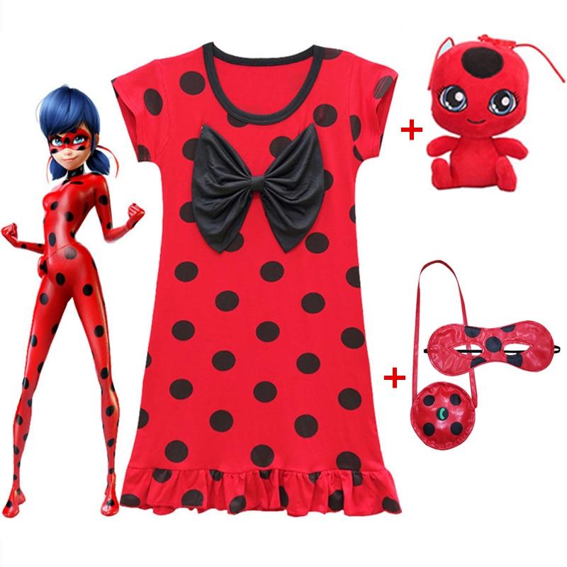 9d55ceebed Buy ladybug swim and get free shipping on AliExpress.com