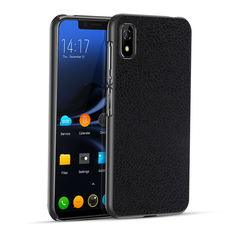 Elephone A4 Pro Cases Mobile Phone back PC hard case For Elephone A4 shell Protective phone cover