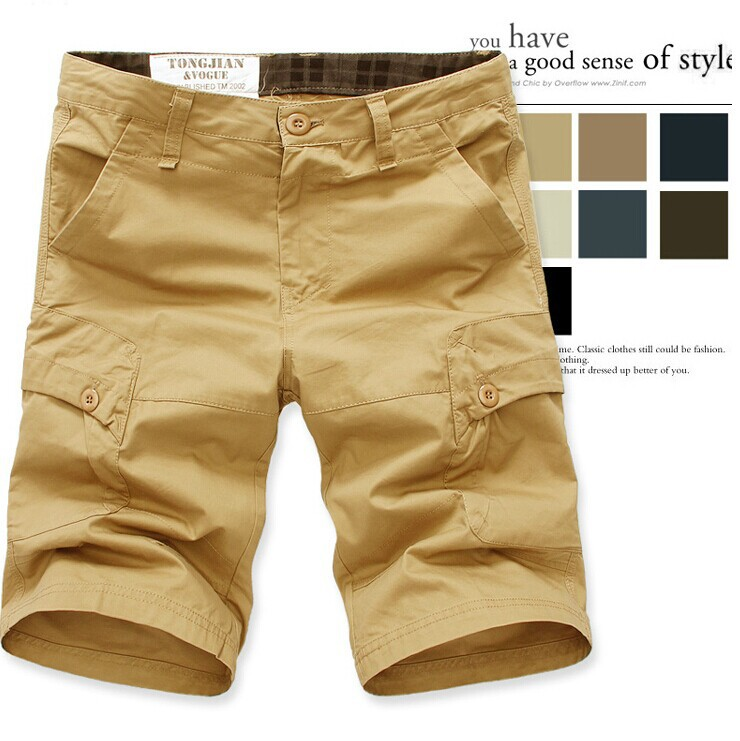 Compare Prices on Khaki Running Shorts- Online Shopping/Buy Low ...