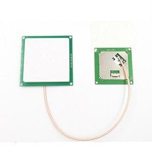 Image 3 - Считыватель УВЧ, диапазон 0 6 м, встроенный модуль, 865 868 МГц, 915 902 МГц