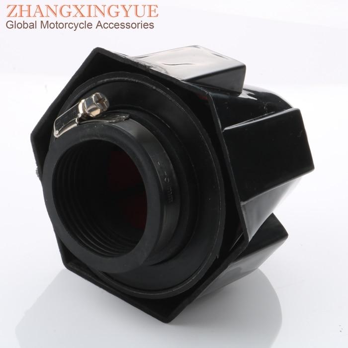 zhang1200044