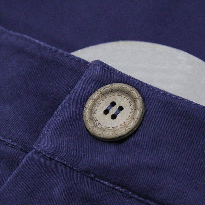 Casual Cintura Para 2017 Sueltos Azul Yalabovso Hip A50 Mujer Empalmado Hop Media Niñas Z20 Ancha x2212 Pantalones Pierna Irregular AwgYxB