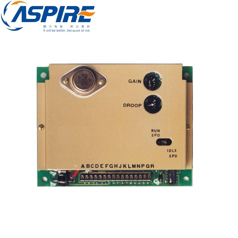 Free Shipping Speed Controller 3044195 generatorFree Shipping Speed Controller 3044195 generator