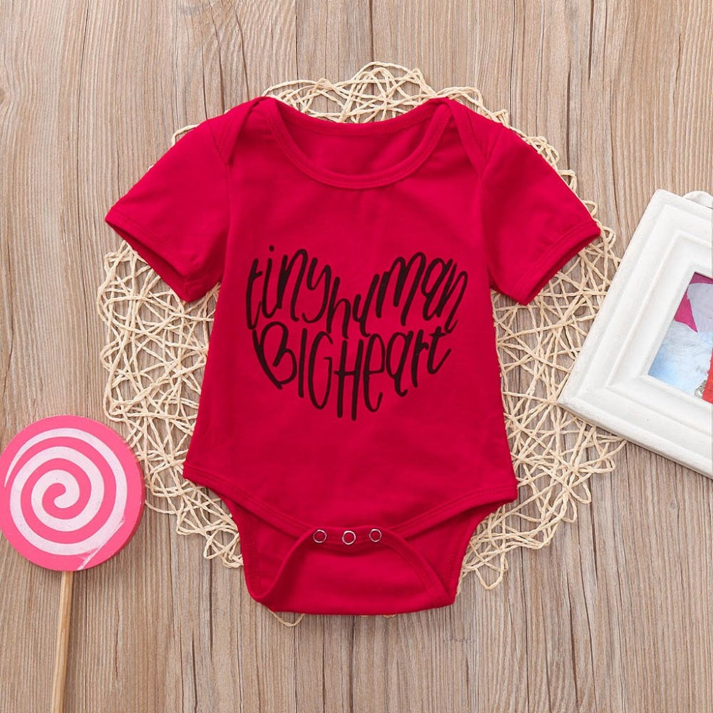 Hot sell Newborn Baby Girls Clothes Short Sleeve Romper Jumpsuit Summer Sunsuit+Headdress 2pcs Outfit Cotton Baby Clothing