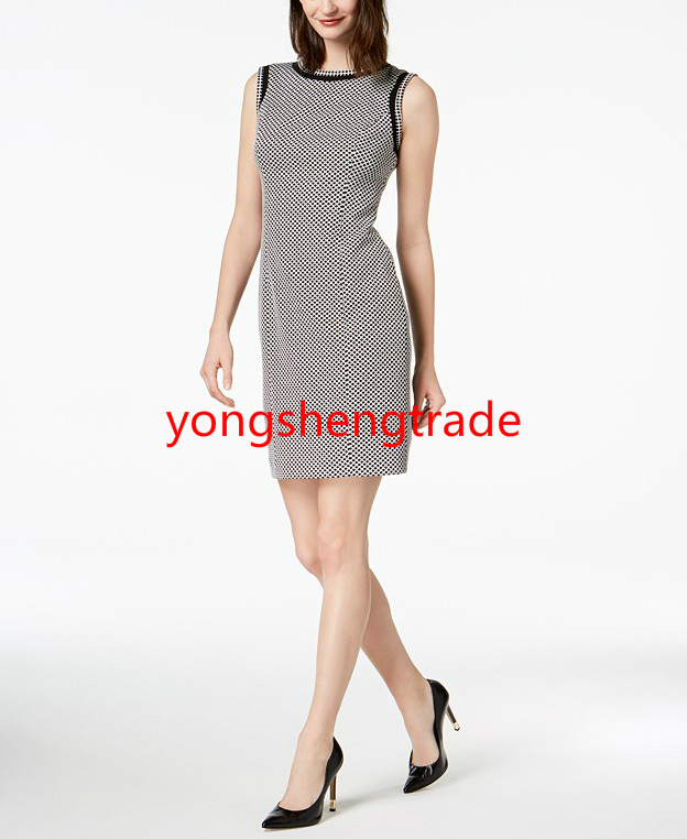 Made Mode Accepter Élève Un 100 Style Classique Gaine Topper Custom Veste Costume Femmes Seul Bouton Robe 6a6SFq
