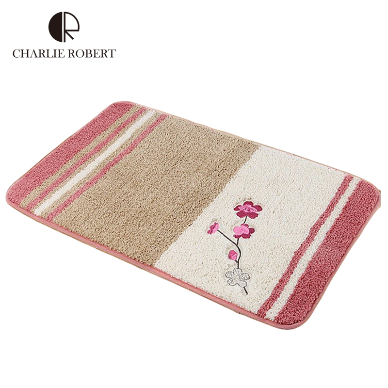 suede round outdoor area rugs dot mats bathroom home area rugs water bath accent rugs mats