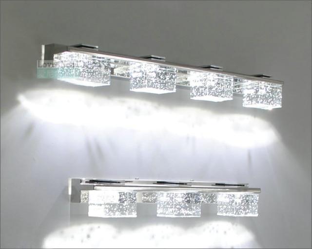 Bathroom Led Lights