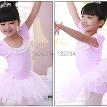 e59c22f19 Buy cheap dance leotards and get free shipping on AliExpress.com