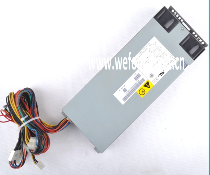 100% working power supply For API3FS43 400W Fully tested. 1 pcs 4 feet pin 12v 40a car truck motor automotive relay 12v 40a automotive relay car relays free shipping