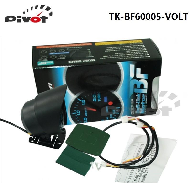 5d1-TK-DF60005