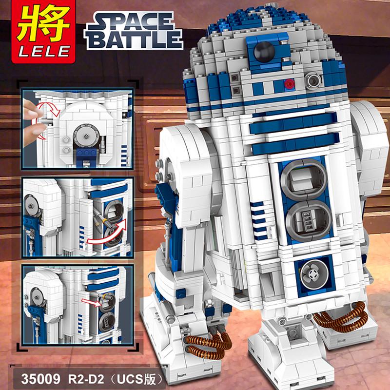 35009 R2-D9 1