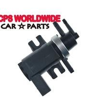 1J0906627A 1J0906627 1K0 906 627 E 1K0906627E электромагнитный клапан турбо давления для 2000-2006 в W Beetle Golf forJetta 1.9L