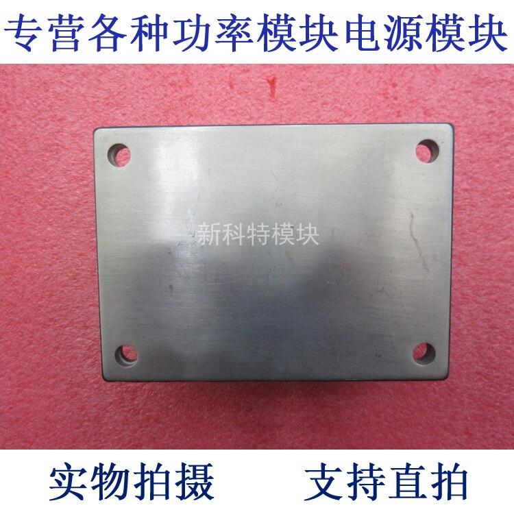 PDEM300B12 NIEC 300A1200V 2-Cell IGBT Module