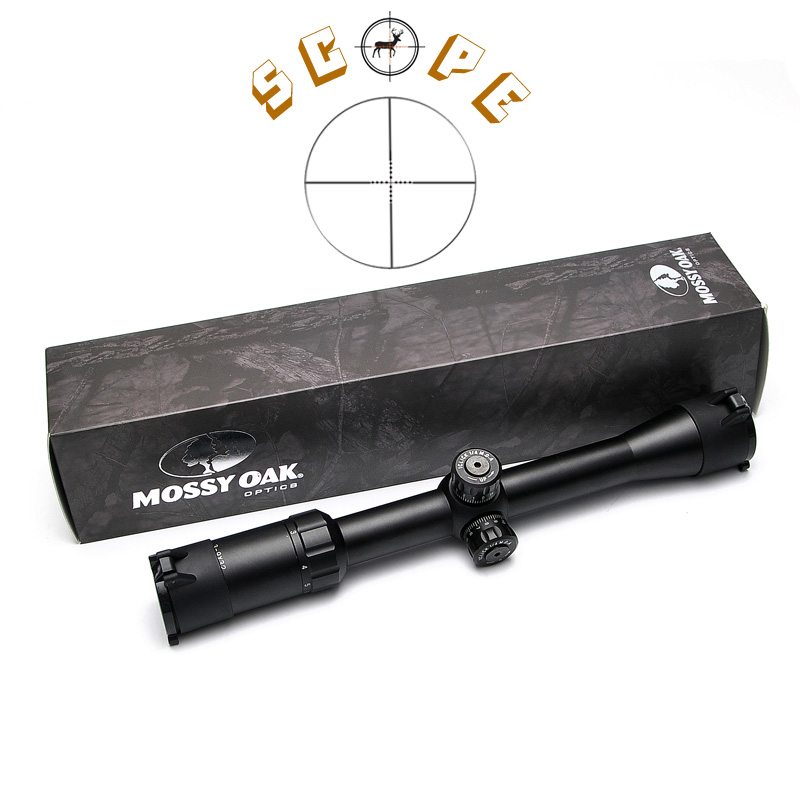 MOSSY OKA LB 3-9x32 Hunting Scopes Tactical Riflescope Sniper Scope Outdoor Tactical Hunting Gun With 11/20mm Mount mossy oka lb 3 9x32 hunting scopes tactical riflescope sniper scope outdoor tactical hunting gun with 11 20mm mount