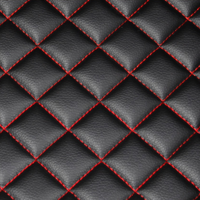 Voiture Croire Auto voiture tapis de Pied Pour bmw f10 x5 e70 e53 x4 f11 x3 e83 x1 f48 e90 x6 e71 f34 e70 e30 accessoires étanches - 6