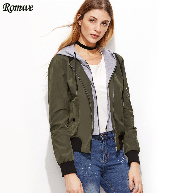 Online Get Cheap Olive Green Jacket -Aliexpress.com | Alibaba Group