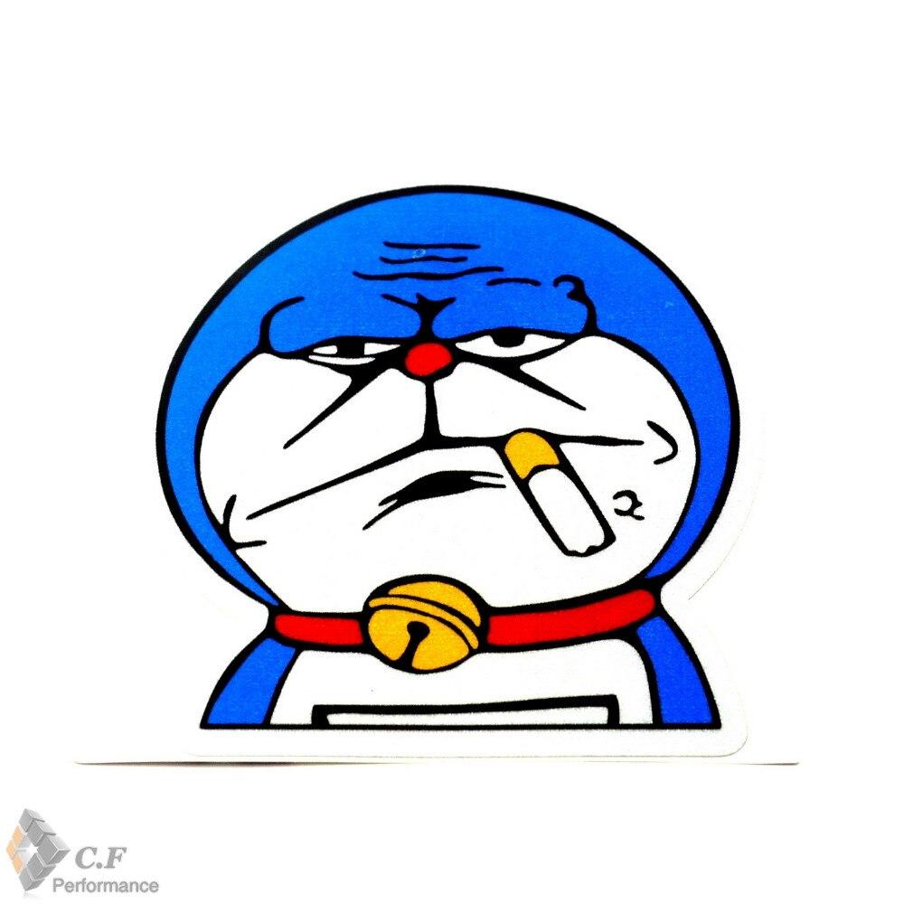 Terbaru 11 Wallpaper Doraemon Merokok Richa Wallpaper