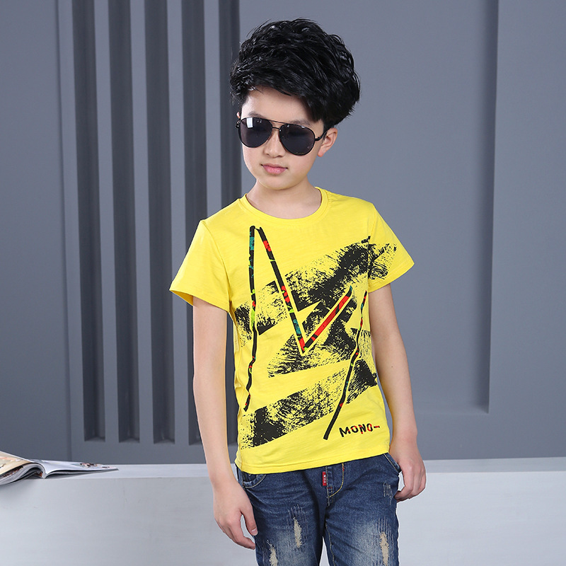 Online Get Cheap Clothes for Teenagers Boys -Aliexpress.com ...