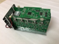 SilverFish 28M Litecoin Miner Scrypt Miner Include Power Supply 430w Better Than ASIC Miner Zeus 28M