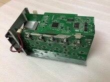 SilverFish 28M Litecoin Miner Scrypt Miner include power supply 430w better than ASIC miner Zeus 28M Litecoin