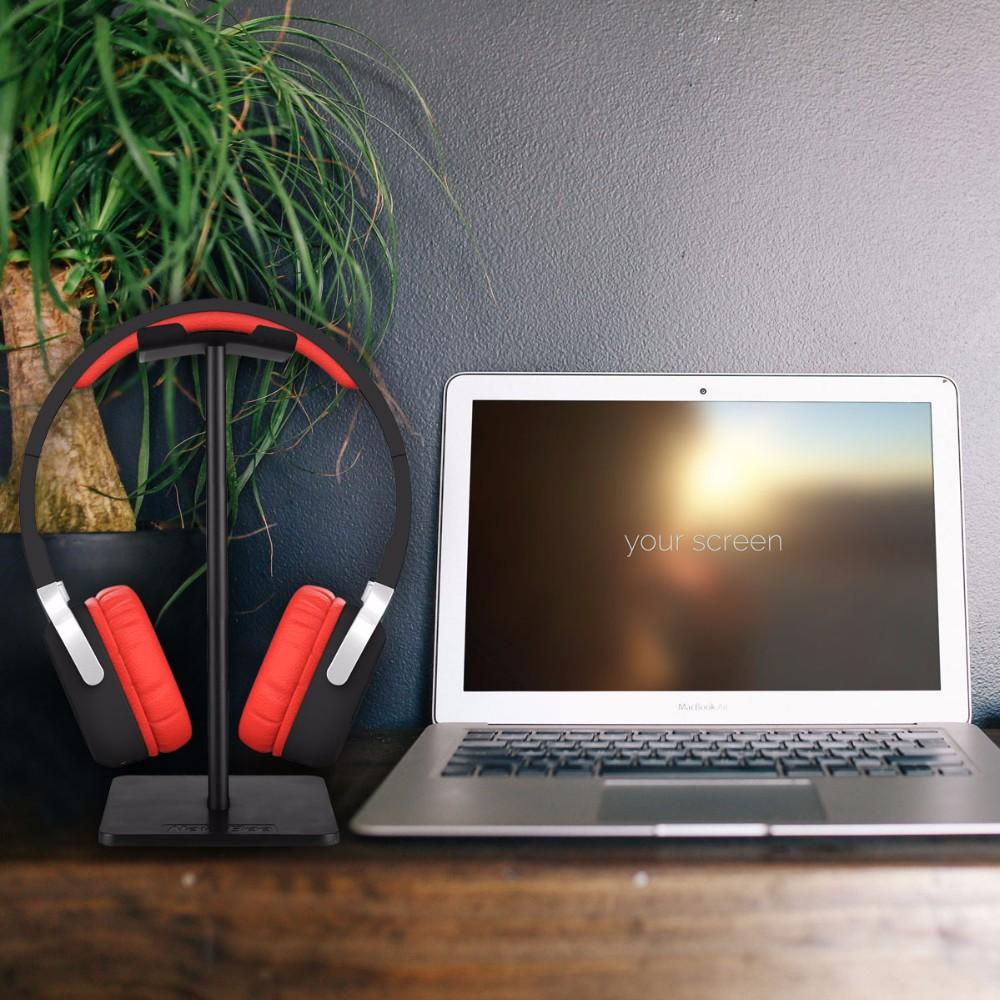 HTB1bzkLRFXXXXc7XpXXq6xXFXXXZ - Mindkoo Stylish Cat Ear Headphones with LED light