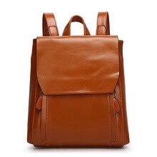 Tangsongguci популярные женские рюкзаки женские дорожные сумки женские повседневные рюкзаки искусственная кожа сумки школьная сумка feminina Bolsas SAC DOS
