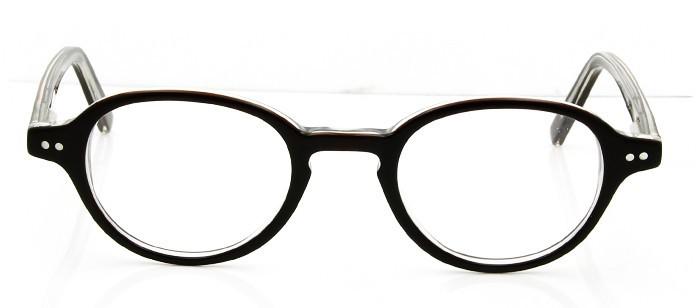 Eyeglasses Vintage (18)
