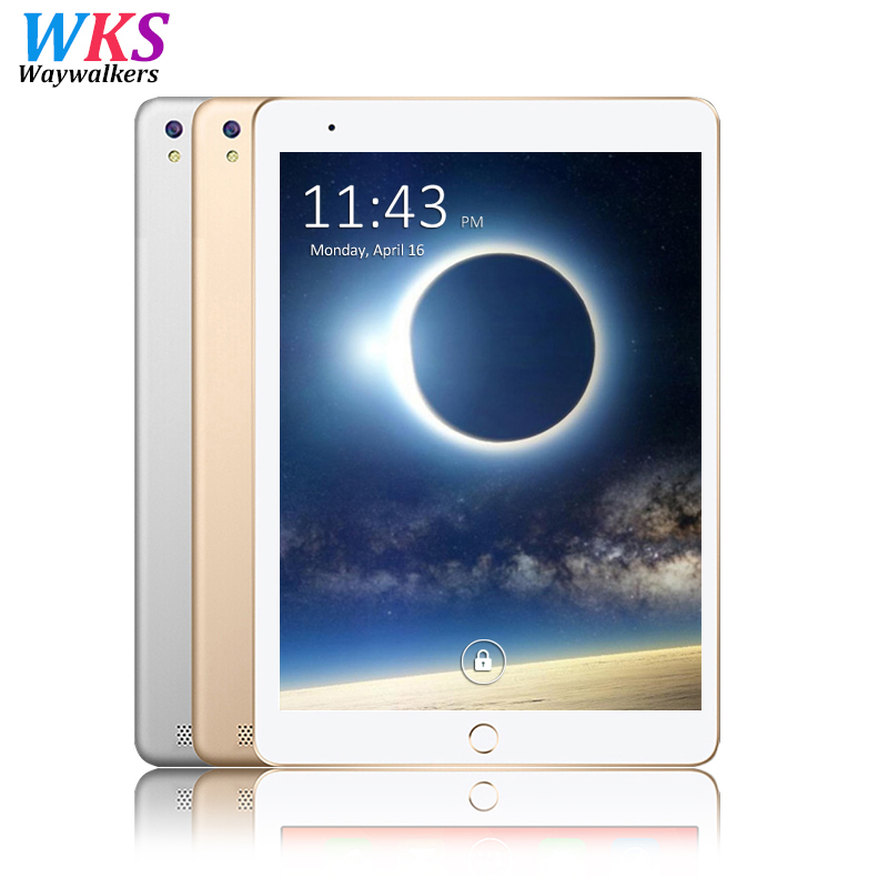 Free shipping 10.1 inch phone Tablet PC Octa Core 4GB RAM 64GB ROM Dual SIM Card WIFI GPS Bluetooth Android Smart Tablets Pcs free shipping 10 inch tablet pc octa core 4gb ram 32gb rom dual sim card android 5 1 gps tablets pcs call phone gifts mt8752