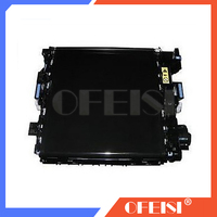 Free shipping 100% original for HP2700 3000 3505 3600 3800 Transfer Kit RM1 2759 000 RM1 2759 RM1 2759 000CN RM1 2752 100CN|transfer kit|3 kit|kit kits -