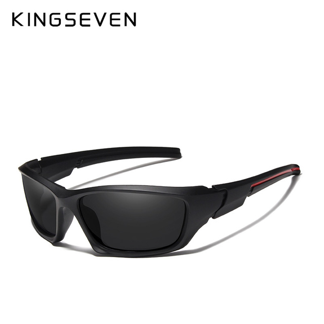 New 2019 KINGSEVEN F…