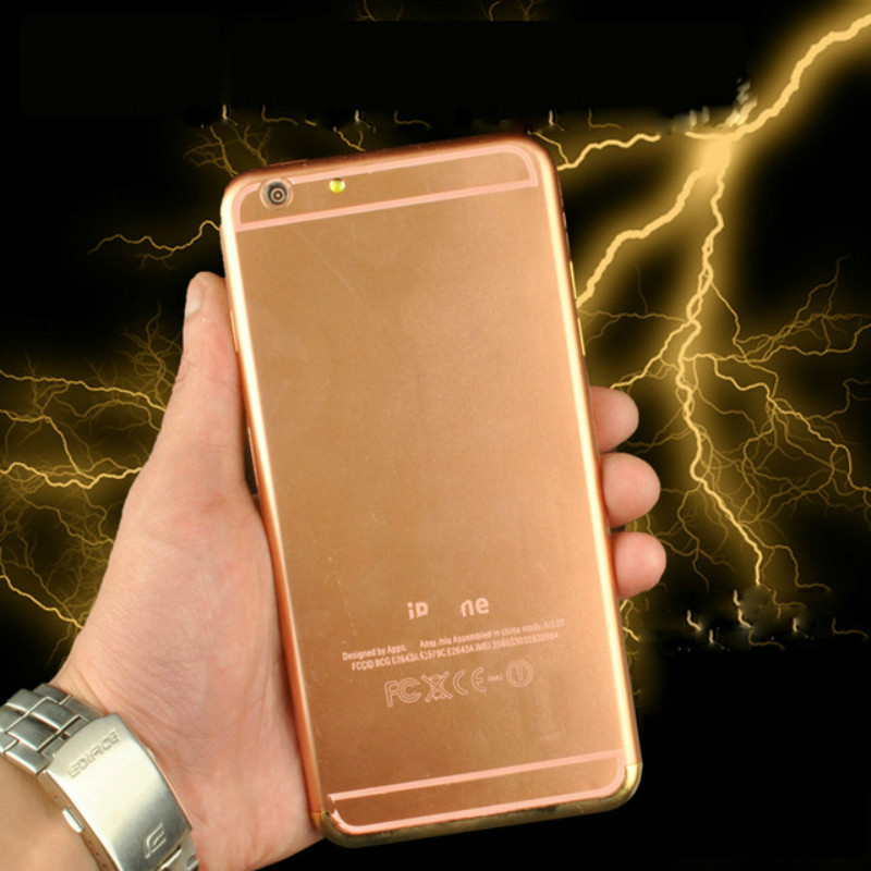 Phone Plus Model Electric People Prank Toys Kids Horror Electric Shock Phone Prank Toys Funny Gadgets Kids Toys