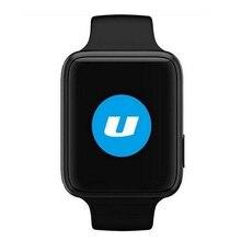 Hot ZW39 Smart Watch WristwatcH Bluetooth Pedometer Sport Activity font b Smartwatch b font SMS Call