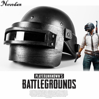 Game Playerunknown's Battlegrounds Eat Chicken Cosplay Costumes Mask Special Forces Pubg Level 3 Helmet Armor Pubg