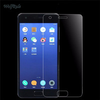 2PCS Glass Lenovo ZUK Z2 Screen Protector Tempered Glass For Lenovo ZUK Z2 Glass Anti-Scratch Phone Film ZUK Z2 5.0