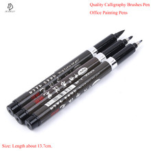 Quality Chinese Calligraphy Brushes Pen Office Painting Pens Creative Painting Supplies