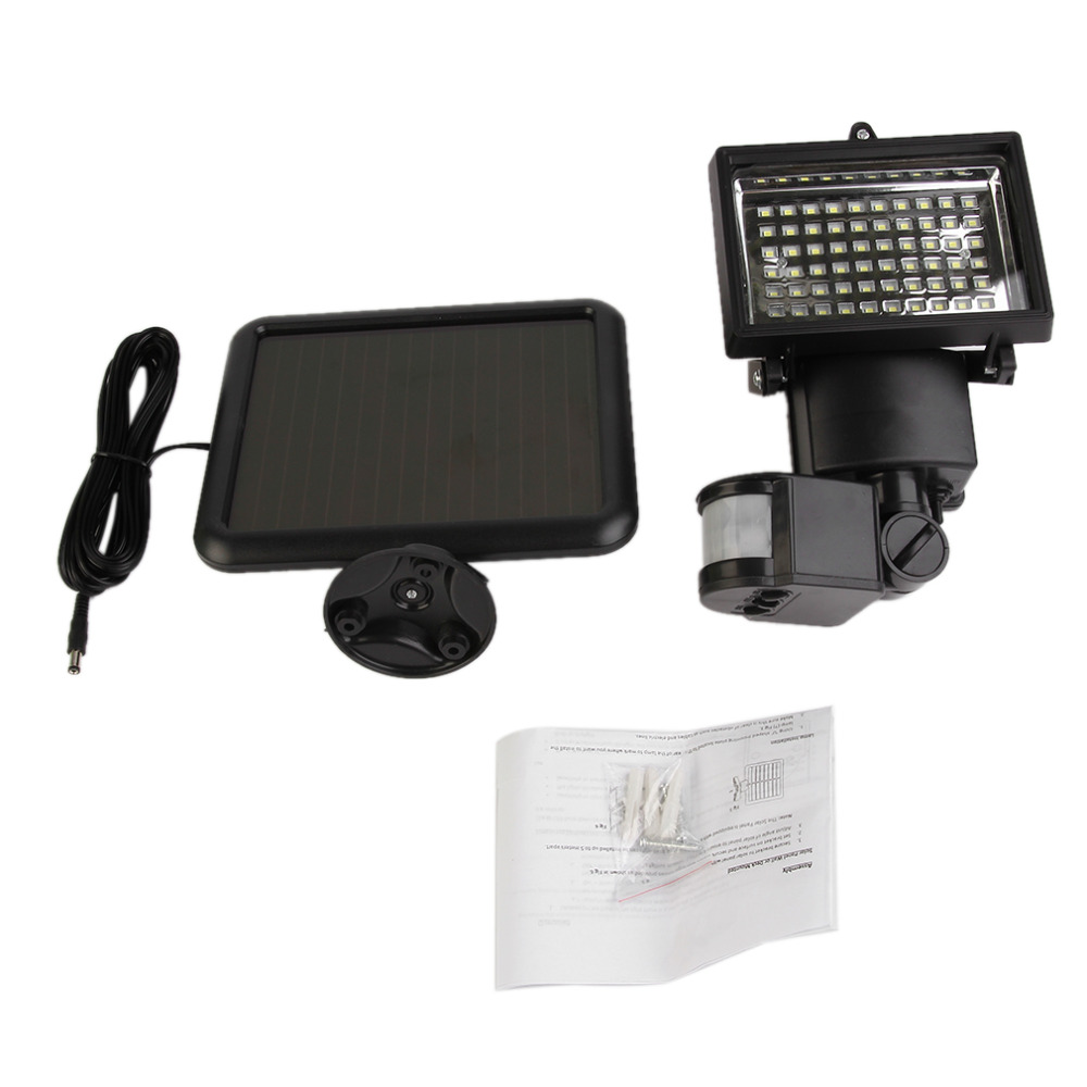 Popular Led Security Lights Buy Cheap Led Security Lights lots