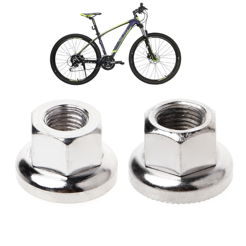 1Pair//2Pc Cycling Bike Bicycle Front Fork Protector Pad Wrap Cover Set PVCA
