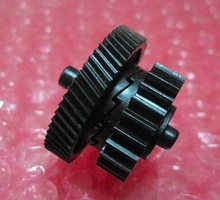 10X RU5-0984 RU5-0984-000CN swing gear for HP P1005 P1006 1007 1008 Canon LBP3010 3100 3108 3018 3050 6000 6010 Fuser Drive Gear