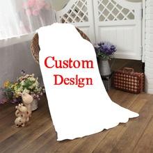 Собственный дизайн полотенце банное 50*100 см, 70*140 см, 70*150 см, 80*160 см пляжное полотенце Сушка мочалкой купальники Душ Полотенца