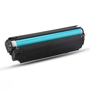 10pcs CNLINKCLR Replacement for hp 12a q2612a toner q2612a cartridge  for hp laserjet 1010/1020/1015/1012/3015/3020/3030/3050