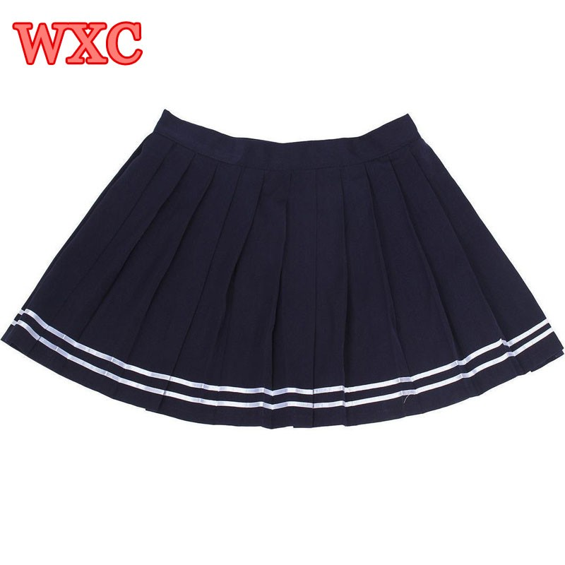 anime cosplay Skirt